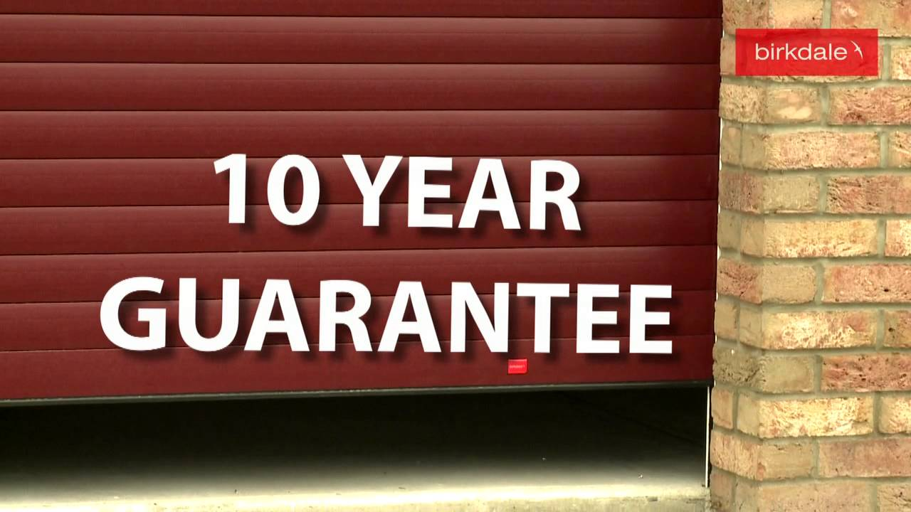 30birkdale-quality-roller-garage-doors