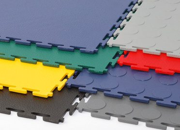 heavy-duty-pvc-flooring