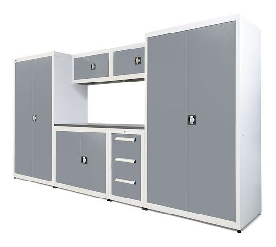 heavy-duty-steel-cabinets