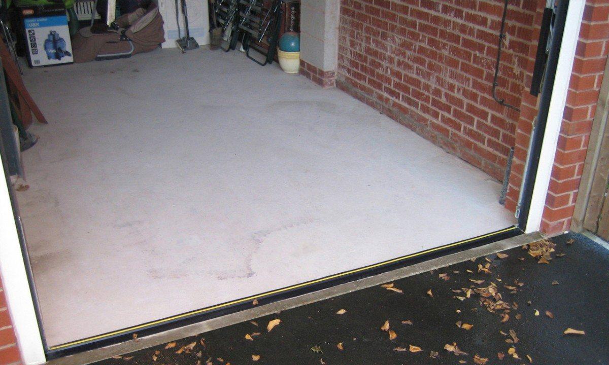 flooring5