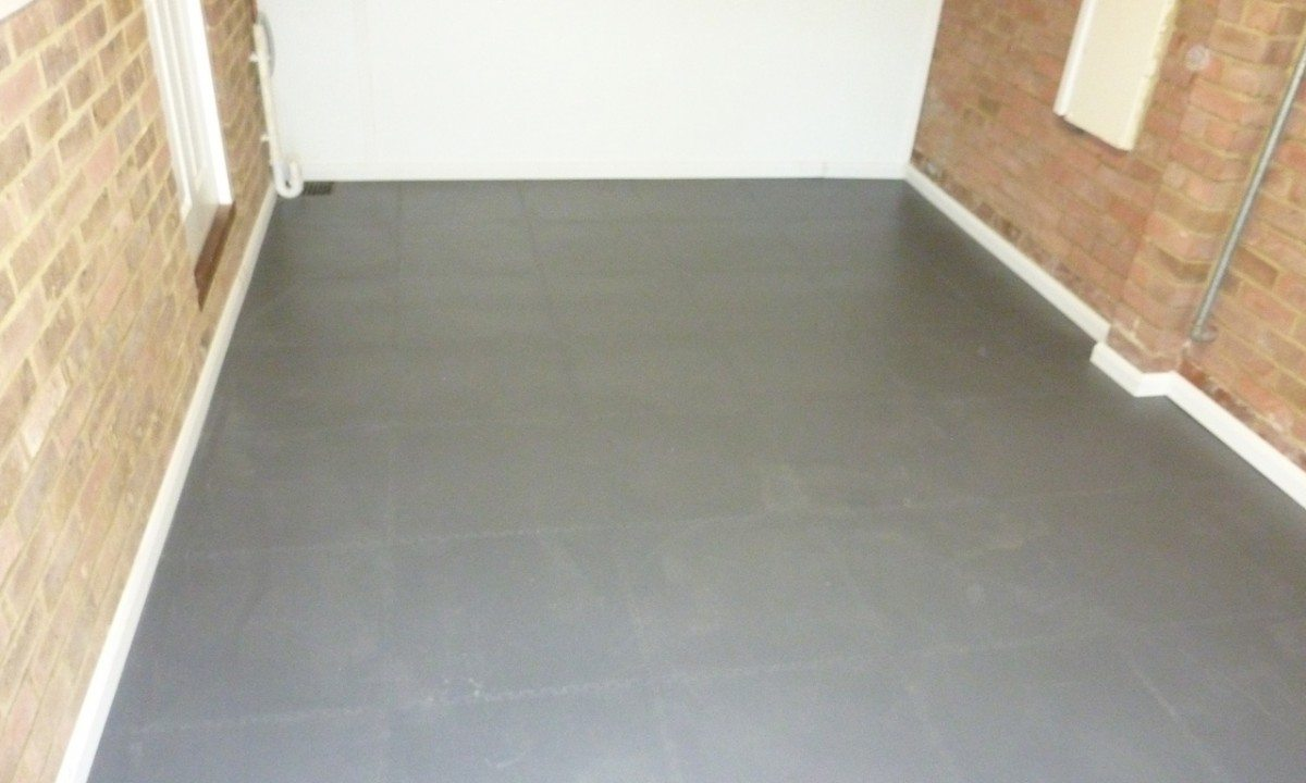 flooring9