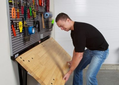22-fold-out-garage-bench