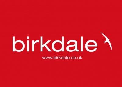 26-birkdale-garage-doors